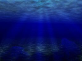 deep blue sea 2 by mudukrull