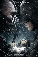 TDKR Poster N by sahinduezguen