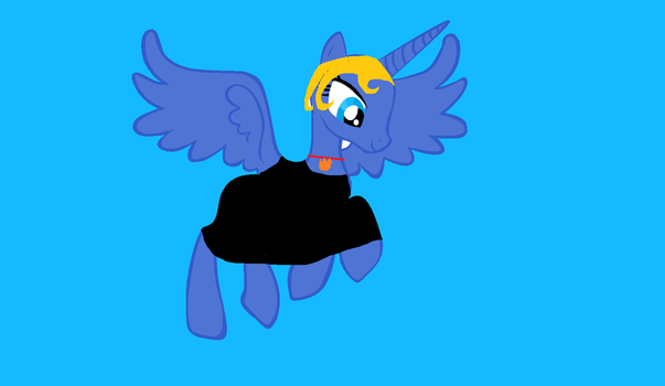 this is for dandycandy98 by ILoveOreos100
