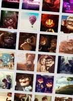 Up! pack 59 icon   FREE by Phoenixa86
