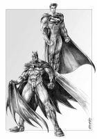 world's finest by Zuccarello