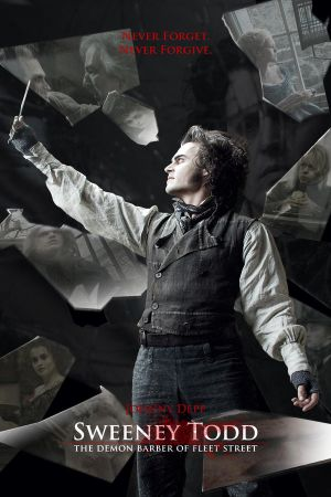 http://th08.deviantart.com/fs24/300W/i/2007/336/8/3/Sweeney_Todd_Poster_Contest_by_Mercuralis.jpg