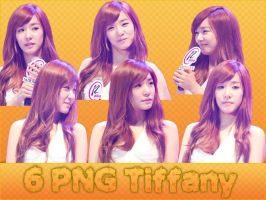 PNG Tiffany by LeoPeTun