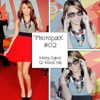 Photopack O2 by cyrusstyle