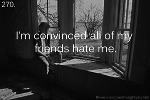 Yeah :( its such a shame full feeling :( by Lifes-what-u-make-it