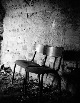 Chairs by leicaR5