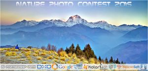 Photo Contest 2015 by my-shots