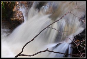 Natural Water by DianaLobriglio