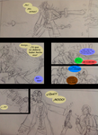 Paper Maria TTYD-Page 349 by Remy-Productions