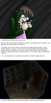 Silent Hill: Promise :496-497: by Greer-The-Raven