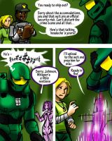 Company0051pg342 by jameson9101322