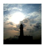 Lighthouse01 by krazykel