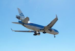 The Final MD-11 (1) by IFlySNA94