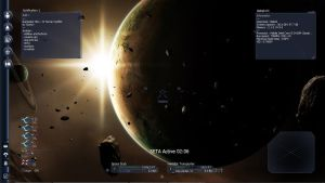 X3 Terran Conflict 1.0 by expiredfoods
