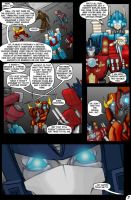 DESTINY PART 2 - PAGE 02 by Bots-of-Honor