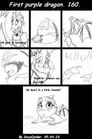 FPD page160 by SexyCynder
