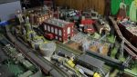 Train Set #27 by hankypanky68