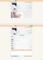N4L: Personal page by xSemy