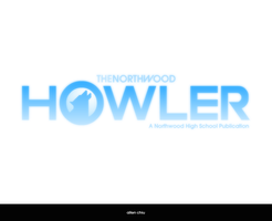 The Northwood Howler by asianpride7625