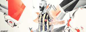 Meireles by ex-works1