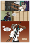 Paragons of the Renaissance: Chapter 9 Page 12 by tillianCatcher