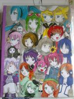 my copybook part1 by SharodeikaNaylina