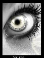 The Birthstone Eyes: June by soPWNEDXcore