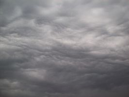 storm clouds 1 by Stock-Tenchigirl15