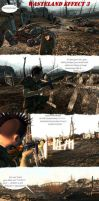 Wasteland Effect 3 by RayneR27