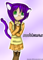 Makimura (Request) by Serenity-Within
