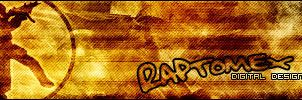 Counter-Strike Signature by Raptomex