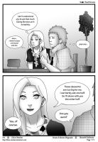 ENGLISH SxT Chap 15 Pg 171 by Lilicia-Onechan