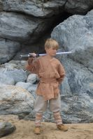 Padawan-27 by Random-Acts-Stock