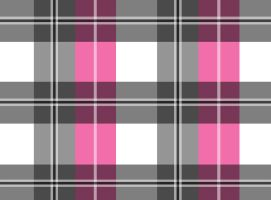 pink plaid by ash-becca