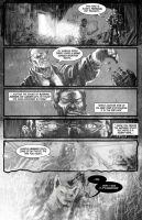 The Associate Page 5 by mthemordant