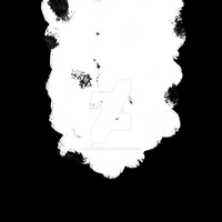 Texture Mask Black and White by graphicavita