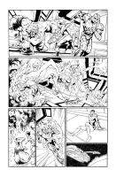 ADV_519 PAG 15 INK by eberferreira