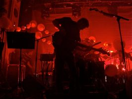 Portugal. The Man 10-15-11 9 by AKA-M80-TheWolf