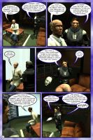 CA - I - Page22 by Call1800MESSIAH