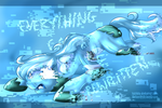 Everything Can be Rewritten by kasiata