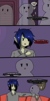 Stay with me page 22 (Fiolee comic) by MalesitadeChristian