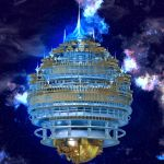 SkyLab Collector by Capstoned