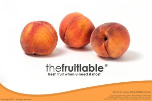.:thefruitlable:. by 7UR