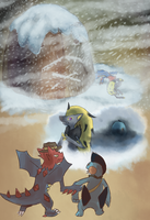 M5 Chapter 2 P3 by CyndersAlmondEyes