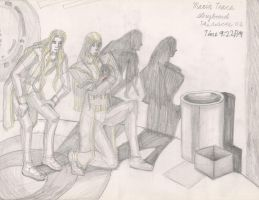 MT Storyboard The Rescue 02 by Lisa22882