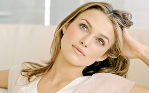 Keira Knightley Wallpaper 01 by Catsya