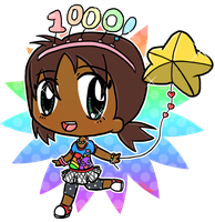 Chibi Collection - Page 17 1k__ok__by_crystal_moore-d6wnr5d