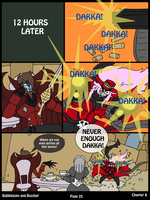 BxB Chapter8 Page25 by Da-Fuze