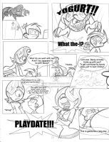 Play Date 01 by Twisted-Persona