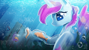 AT: Tainted Purity by DarkFlame75